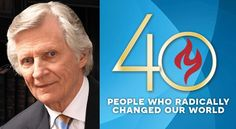 The Life and Legacy of David Wilkerson