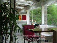pho_photo_15.jpg (506×380) SHOZO CAFE