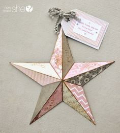 stephanie stars (3)