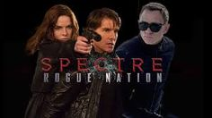 London film Premieres August 2018 with the best red carpet event Mission Impossible Rogue, Amc Movies, Rogue Nation, London Films, Judi Dench, Red Carpet Event, Rogues, The Voice, Celebrities