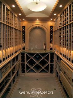 32 Best Wine Cellars Images Wine Cellar Wine Cellar
