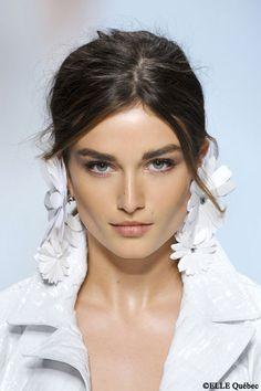 12 astuces pour un maquillage sans faute