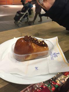 #babbà #chocolate #sweet