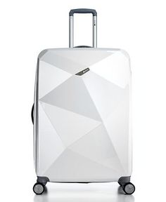 Delsey carry-on for my travels ^____^