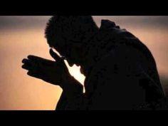JESUS PODEROSO GUERRERO: Charles Spurgeon - Para el Enfermo y el Afligido