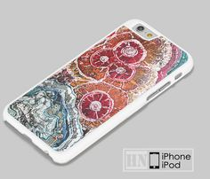 Agate Inspiration iPhone iPod Cases, Samsung Cases, HTC one Cases, LG Cases