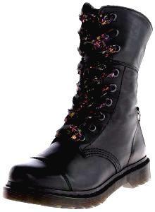 Bottes et boots pas cher - Soldes! Allure Chaussure. Doc Martins · Hot Shoes  ... c3a6806fcb6d