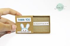 Thank you Gift Card/ Matchbox Cards/ Funny Gift by JumitaGifts This listing is for handmade matchbox with sweet box. This is a great present to make your lover smile for Birthday/ Anniversary and all day in the year. Matchbox Crafts, Matchbox Art, Funny Gifts For Friends, Best Friend Gifts, Candy Gifts, Gag Gifts, Thank You Gifts, Gifts For Him, Movie Basket Gift