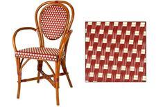 bistro_chair