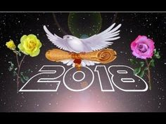 New Year 2018-2019 Wishes..Greetings...In Advance...Whatsaap Video...Status...Wallpapers..For You... - YouTube