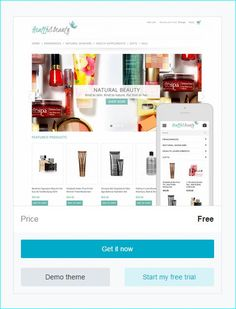 26 best 26 more of the best free responsive shopify themes images on 22 free shopify e commerce website templates wajeb Images