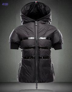 c20dd47b379e 20 Best Moncler Outlet Online Sale - Discount Moncler Jackets ...