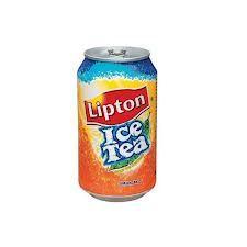 ice tea - Google zoeken