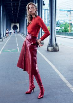 43 Best homecoming images | Fashion photography, Editorial
