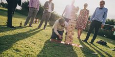 The marriage of Anna and Jonathan took place at the picture perfect St…