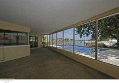 11725 7th St E, Treasure Island, FL 33706 - Zillow