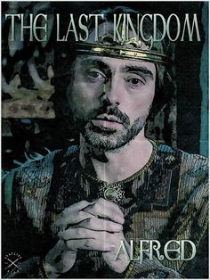 Lagertha, Vikings, Alexander Dreymon, Alfred The Great, The Last Kingdom, Movie Costumes, Classic Films, Netflix, Fairy