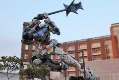 POINTNET.COM.HK - 情境作品 HG 1/144 Gundam Barbatos 'Devil's Assault'
