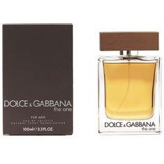 Dolce the one for men Eau de Toilette - 100ml The One, Fragrance, Eau 18b4e361eb