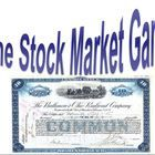 $5.99 Stock Market Simulation Game (U.S. History)This is a great fun and interactive game to play with your secondary U.S. History students when studyi...