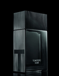 AN ORIENTAL, SENSUAL FRAGRANCE THAT CAPTURES THE TWIN FACETS OF THE TOM FORD MAN