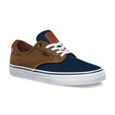 Fine Acclaimed Stylish adidas Skateboarding Matchcourt CF