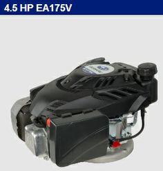 subaru robin eh025 eh035 engine service repair parts manual
