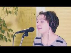 Beyonce - Love On Top (Cover by drakhon) - YouTube