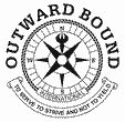 Outward Bound gets a mention -- developing physical and mental toughness
