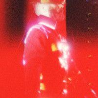 Ben Frost :: 'Venter' by BenFrost on SoundCloud