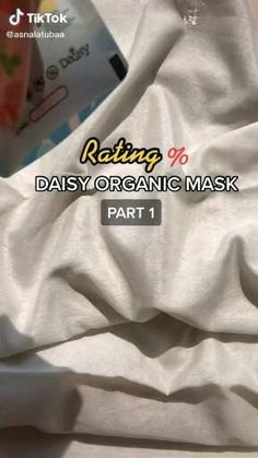 Diy Beauty Treatments, Beauty Tips For Glowing Skin, Skin Care Routine Steps, Face Massage, Face Skin Care, Skin Makeup, Natural Skin Care, Body Care, Shops