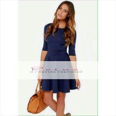 New Arrival ✈    Reine    +962 798 070 931 ☎+962 6 585 6272  #Reine #BeReine #ReineWorld #LoveReine  #ReineJO #InstaReine #InstaFashion #Fashion #Fashionista #FashionForAll #LoveFashion #FashionSymphony #Amman #BeAmman #Jordan #LoveJordan #ReineWonderland  #Dress #ShortDress #CasualDress