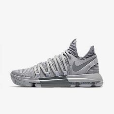sports shoes 0c400 ae3f3 Nike. Just Do It