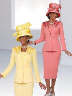 Coral Church Dresses
