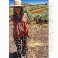 Among the Willow Wagon. Funky-fun fashion with a western flare! Fun us on Facebook and Instagram for our latest styles and pieces! @amongthewillowwagon