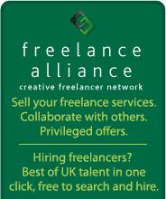 www.freelanceuk.com