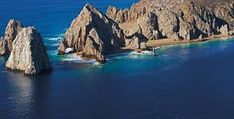 Image result for cabo