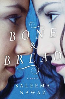 Beena and Sadhana are sisters who share a bond that could only have been shaped by the most unusual of childhoods — and by shared tragedy... Bone and Bread by Saleema Nawaz. Read it on #Kobo: http://www.kobobooks.com/ebook/Bone-and-Bread/book-eAjUD1uYNUOvaspka5REJQ/page1.html