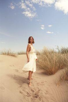 La nouvelle collection Oui de robes de mariee Sessun