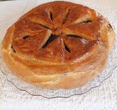 Mákoska, a csodás süti, amivel mindenkit el lehet bűvölni! - Egyszerű Gyors Receptek Pie, Bread, Desserts, Food, Torte, Postres, Tart, Fruit Cakes, Deserts
