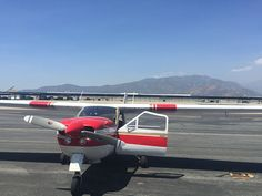 1976 Cessna 177RG Cardinal for sale in Medford, OR USA => http://www.airplanemart.com/aircraft-for-sale/Single-Engine-Piston/1976-Cessna-177RG-Cardinal/10941/