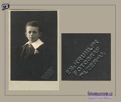Václav Hofman