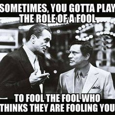 It's called chess not checkers 😎 . – built-in-neutrons Mob Quotes, Wise Quotes, Motivational Quotes, Funny Quotes, Inspirational Quotes, Real Quotes, Scarface Quotes, Godfather Quotes, Goodfellas Quotes