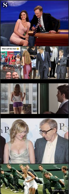 15+ Men Will Be Men Won Images + Best Commercial #menwillbemen #funnypics #menvswomen #slydor