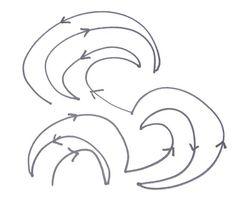 Headband directions