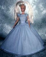 Если Вы хотите сделать приятный подарок девочке, у которой есть кукла Барби – значит, эта статья для Вас. Многим девочкам нравится кукла Барби.