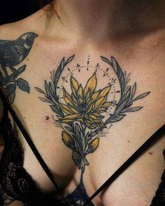 Forearm Tattoos, Finger Tattoos, Body Art Tattoos, Hand Tattoos, Pretty Tattoos, Love Tattoos, Small Tattoos, Sun Tattoo Designs, Temporary Tattoo Designs