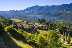 Midi Pyrenees.jpg 448×299 pixels