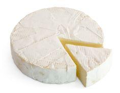 Piccolo Mondo : Non solo formaggi italiani - Brie uno dei formaggi...