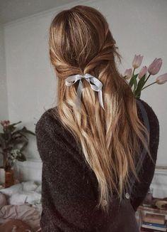 twists + bow